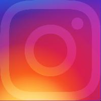Instagramロゴ